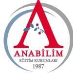 anabilim