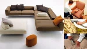 Ev Temizliği,: ataşehir ev temizliği,kadıköy ev temizliği,istanbul temizlik firmaları