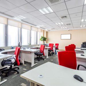 Ofis Temizliği,ataşehir ofis temizliği,ataşehir ofis temizlik şirketleri,temizlik şirketleri