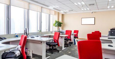 ofis temizliği,istanbul ofis temizliği,istanbul ofis temizleme firmaları