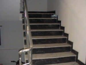 apartman temizliği,atasehir apartman temizliği,istanbul temizlik şirketleri,istanbuldaki temizlik firmaları,
