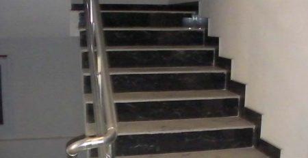 Apartman Temizliği Apartman TemizliğiRemove term: apartman temizliği apartman temizliğiRemove term: ataşehir apartman temizliği ataşehir apartman temizliğiRemove term: bostancı apartman temizliği bostancı apartman temizliğ