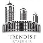 trendist aaşehir