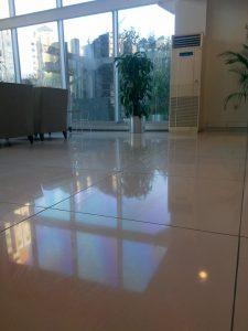 İstanbul Ofis Temizliği,ofis temizliği,atasehir ofistemizliği,ataşehirde ofis temizliği