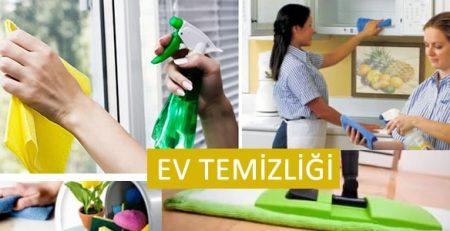 ev_Temizliği,ataşehir ev temizliği,istanbul temizlik