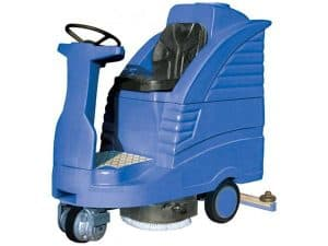 sert zemin temizliği,istanbul temizlik firmaları,istanbulda otopark yıkama