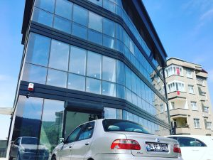 Dış Cephe Temizlik,Dış Cephe Temizlik,İstanbul Temizlik Şirketleri,stanbul Temizlik Şirketleri,Dağçı İle Dış Cephe Temizlik,Vinç İle Dış Cephe Cam Temizliği,Dış cephe temizlik firmaları,Dış cephe cam temizleme,cam silimi,dış cephe cam silimi,Bina dış cephe temizlieme
