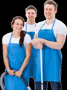 Kadıköy Temizlik Şirketleri,kadıköyde temizlik firmaları,istanbul temizlik şirketleri
